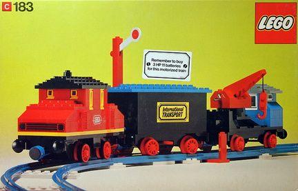 18300 Box Or Et Souvenirs Cover D'enfanceEnfance Lego 7Ygybf6