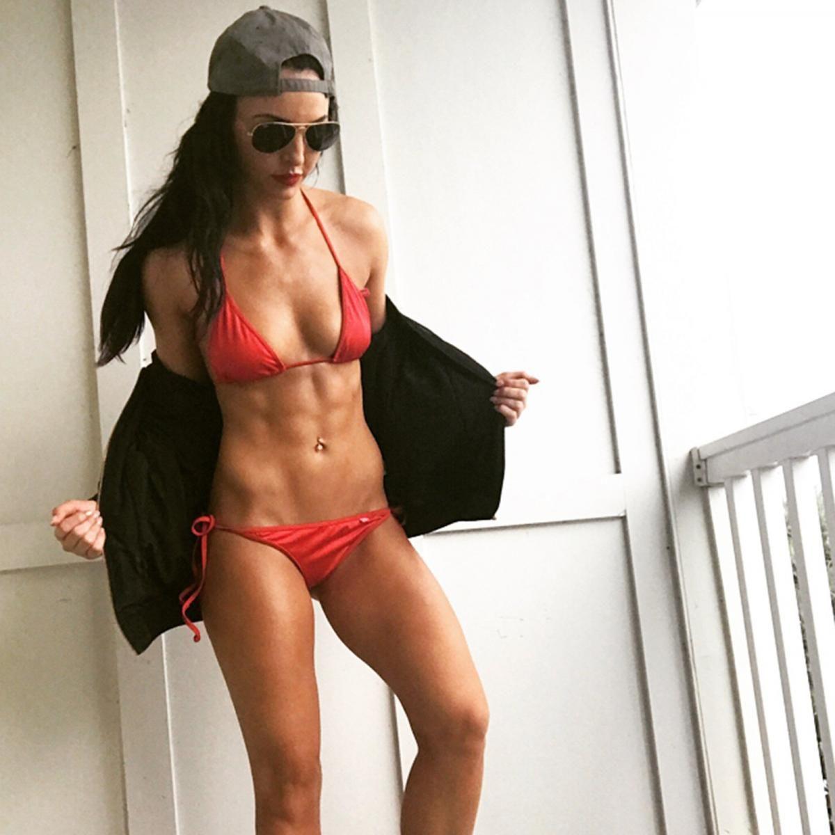 Peyton Royce nude (68 photos), Ass, Sideboobs, Twitter, in bikini 2015