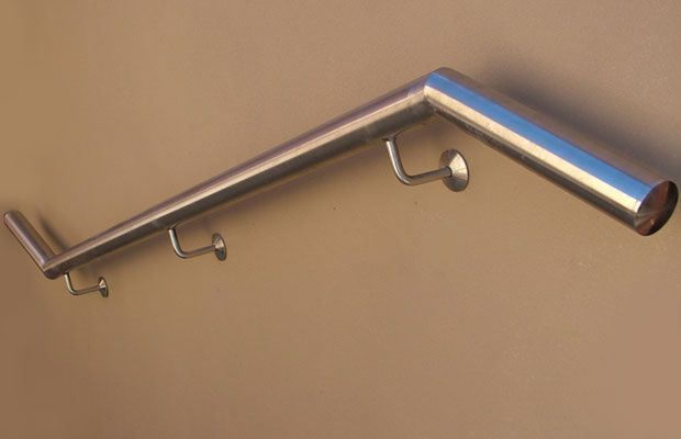 Best Images Handrails Beautiful Stainless Steel Handrails 640 x 480