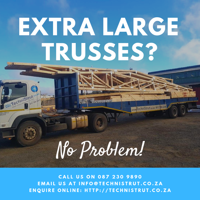 Roof Design Roof Trusses Tiles Sheeting Installations Complete Roofing Services Supplied By Technistrut Roof Truss Manufacturers Pretoria Johannesburg Roof Trusses Roof Design Roof