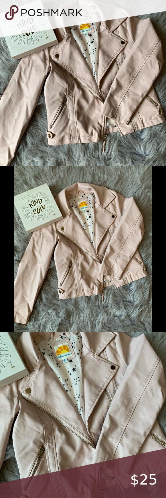 C C California Pink Moto Jacket Pink Moto Jacket Pink Leather Moto Jacket Leather Moto Jacket [ 1740 x 580 Pixel ]