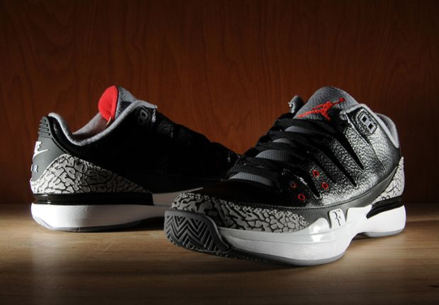 perfectos venta Footaction Nike Air Max 90 Para Hombre 2015 Infrarrojos Individuales Ita Tenis barato asequible aclaramiento perfecta auténtico D34vD