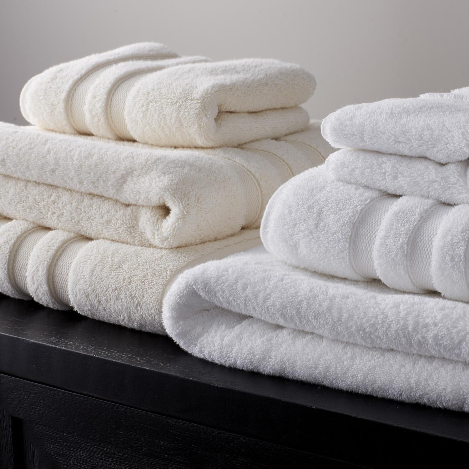 Legends Estate Towel The Company Store In 2020 Bath Towels Towel Washing Clothes
