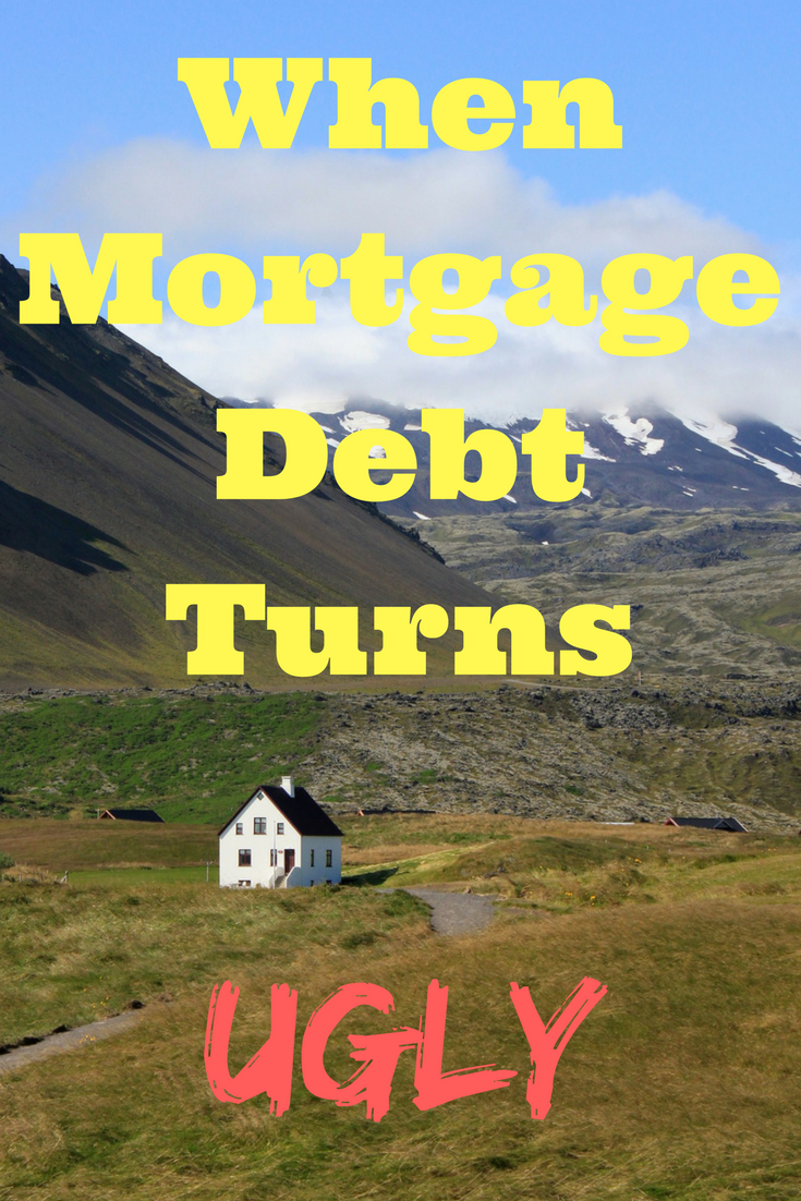 Welcome Mortgage Debt Mortgage Tips Personal Finance Bloggers