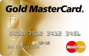 paiement aliexpress par gold mastercard