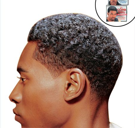 Combthru Main Thirstyroots Com Black Hairstyles Black Hair Textured Hair African American Hairstyles