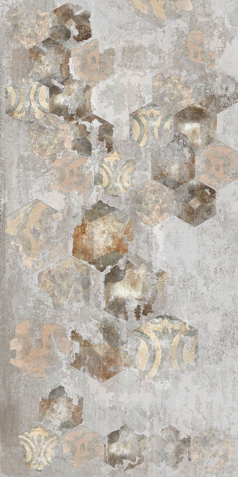 Privilege Colored Porcelain Wall Tiles Carta Da Parati Modelli Di Piastrelle Piastrelle