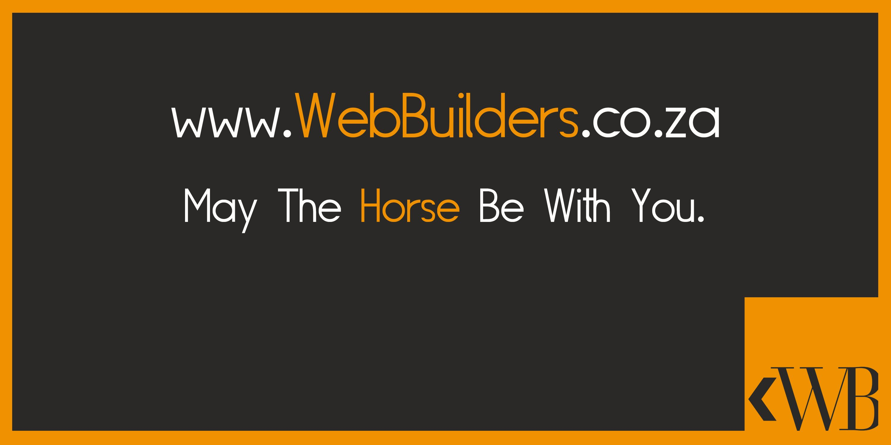 Create a website with professionally designed website templates ...