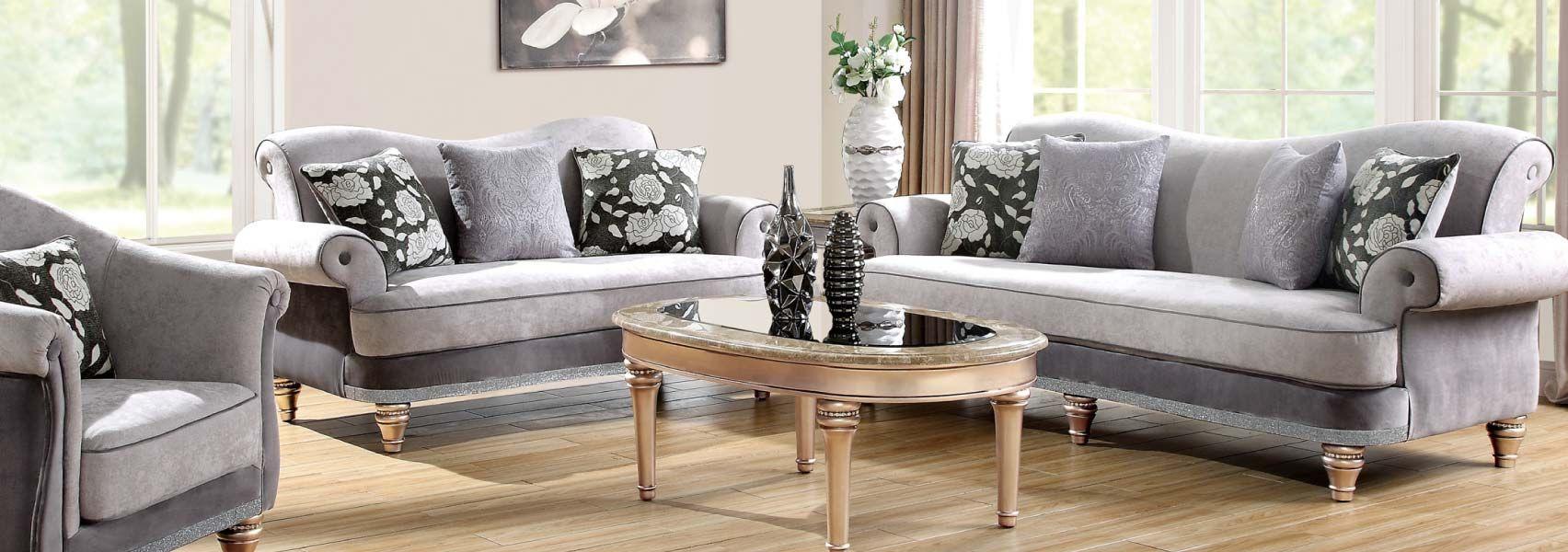 epic sale on living room furniture gardner white in 20