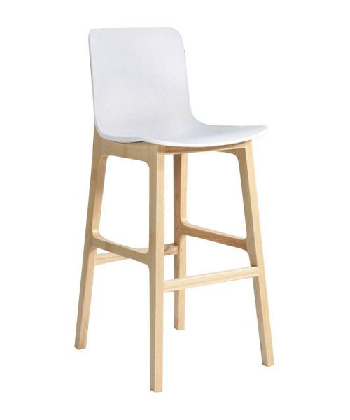 Oslo R2 156 In 2020 Furniture Design Furniture Stool