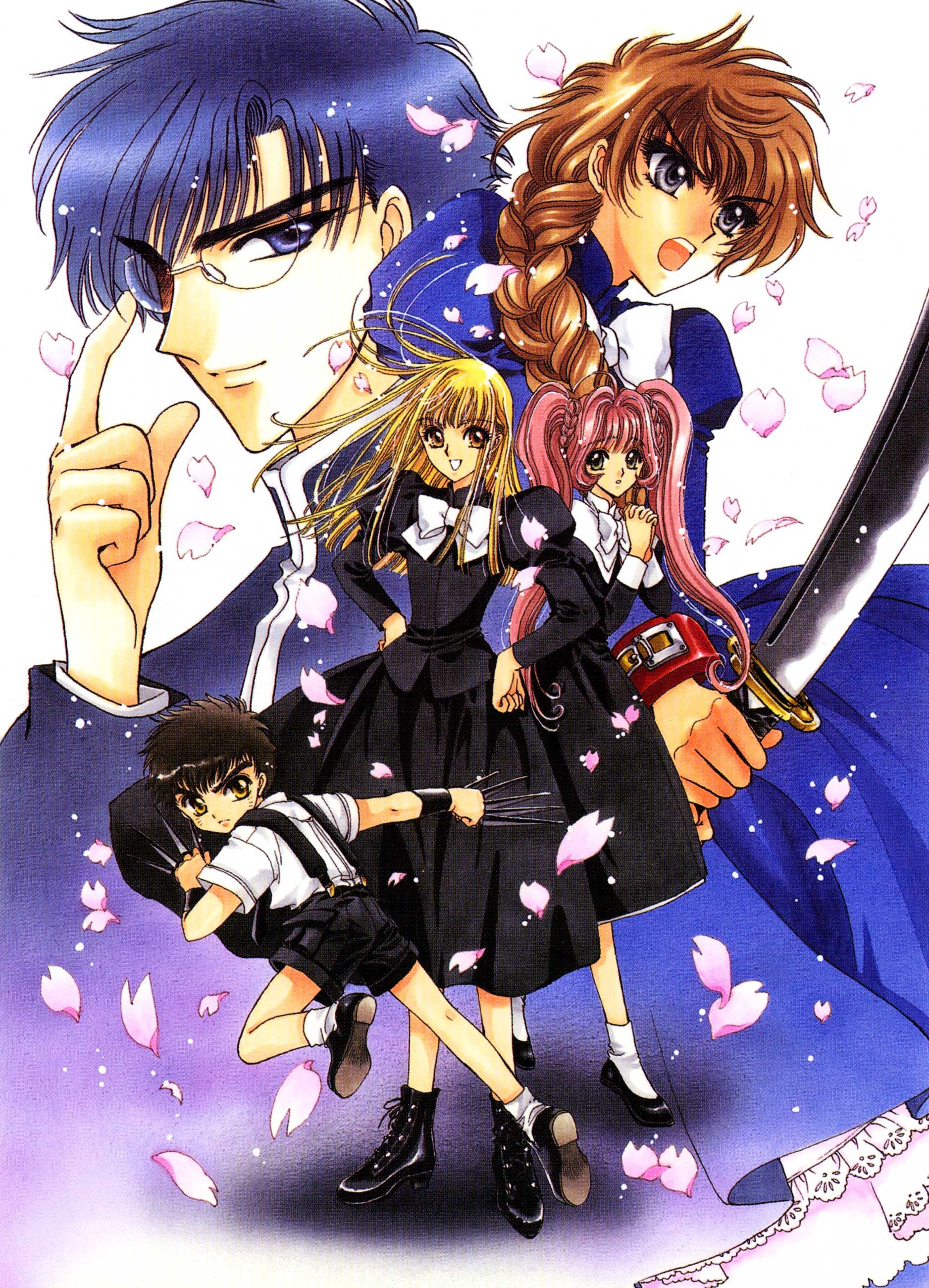 CLAMP School Paranormal Investigators Paranormal
