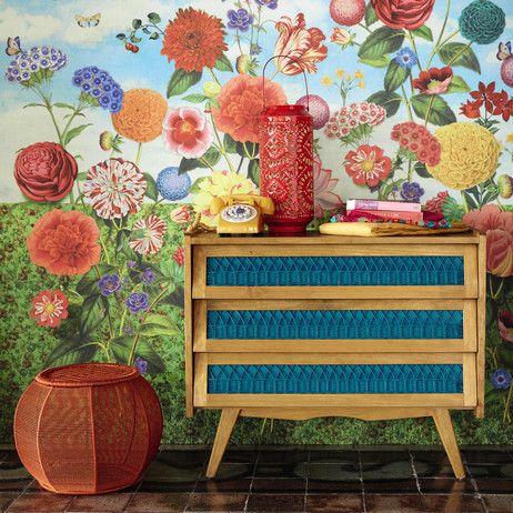 maison du monde bayonne great imgjpg with maison du monde. Black Bedroom Furniture Sets. Home Design Ideas