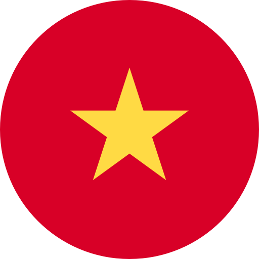 Vietnam free vector icons designed by Freepik(이미지 포함)