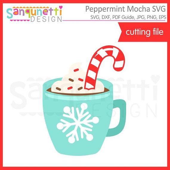 Pin On Svg Christmas Winter