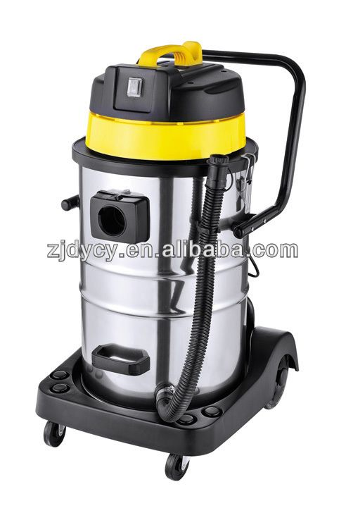 Car Wash Vacuum Cleaner >> Industrial Wet And Dry Vacuum Cleaner For Workshop Car Wash Shop