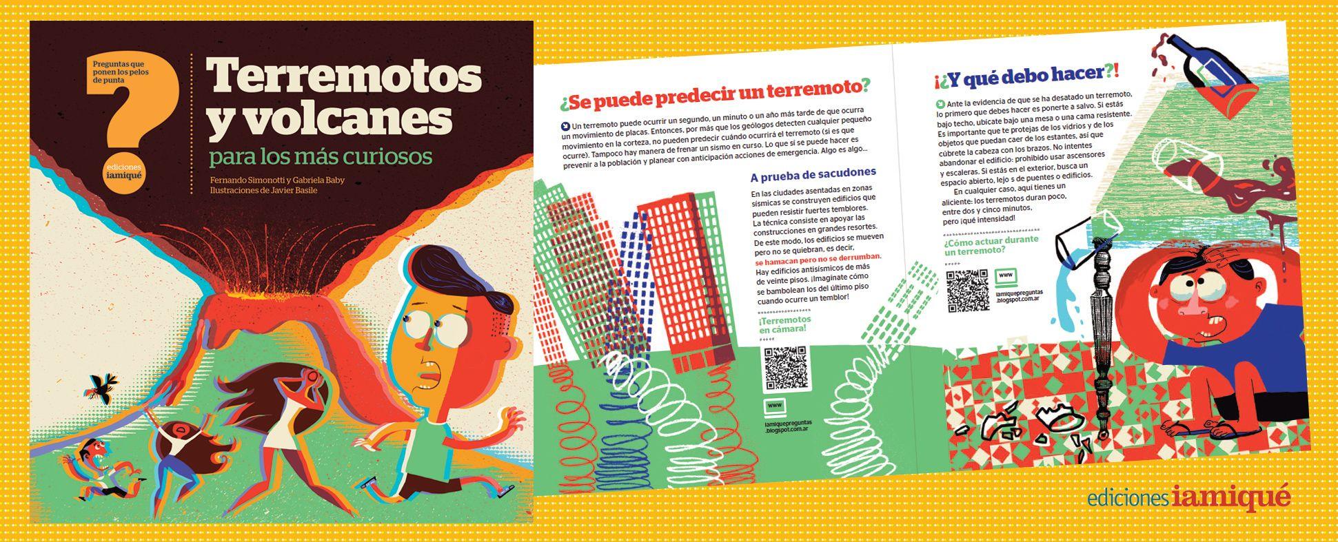 Pin En Libros Informativos Para Ninos Y Ninas