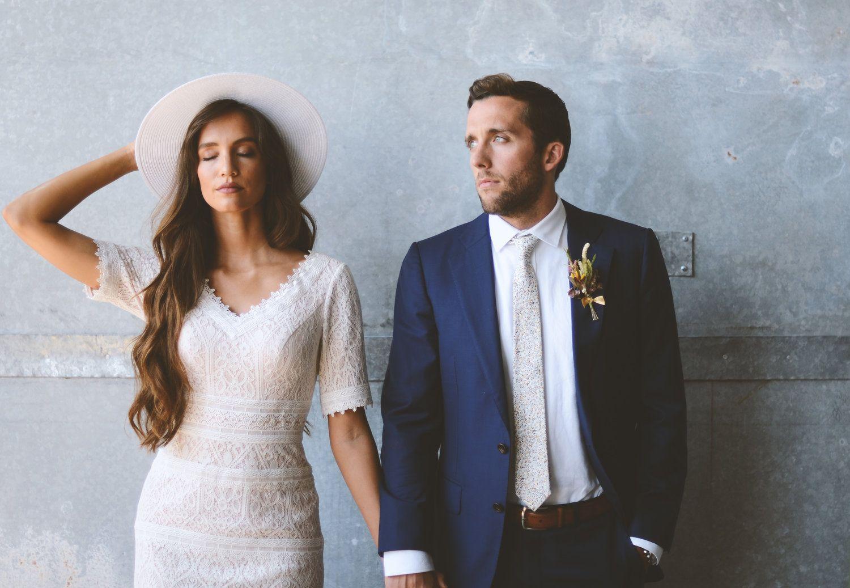 Rachel + Tanner Wedding inspiration, Utah wedding