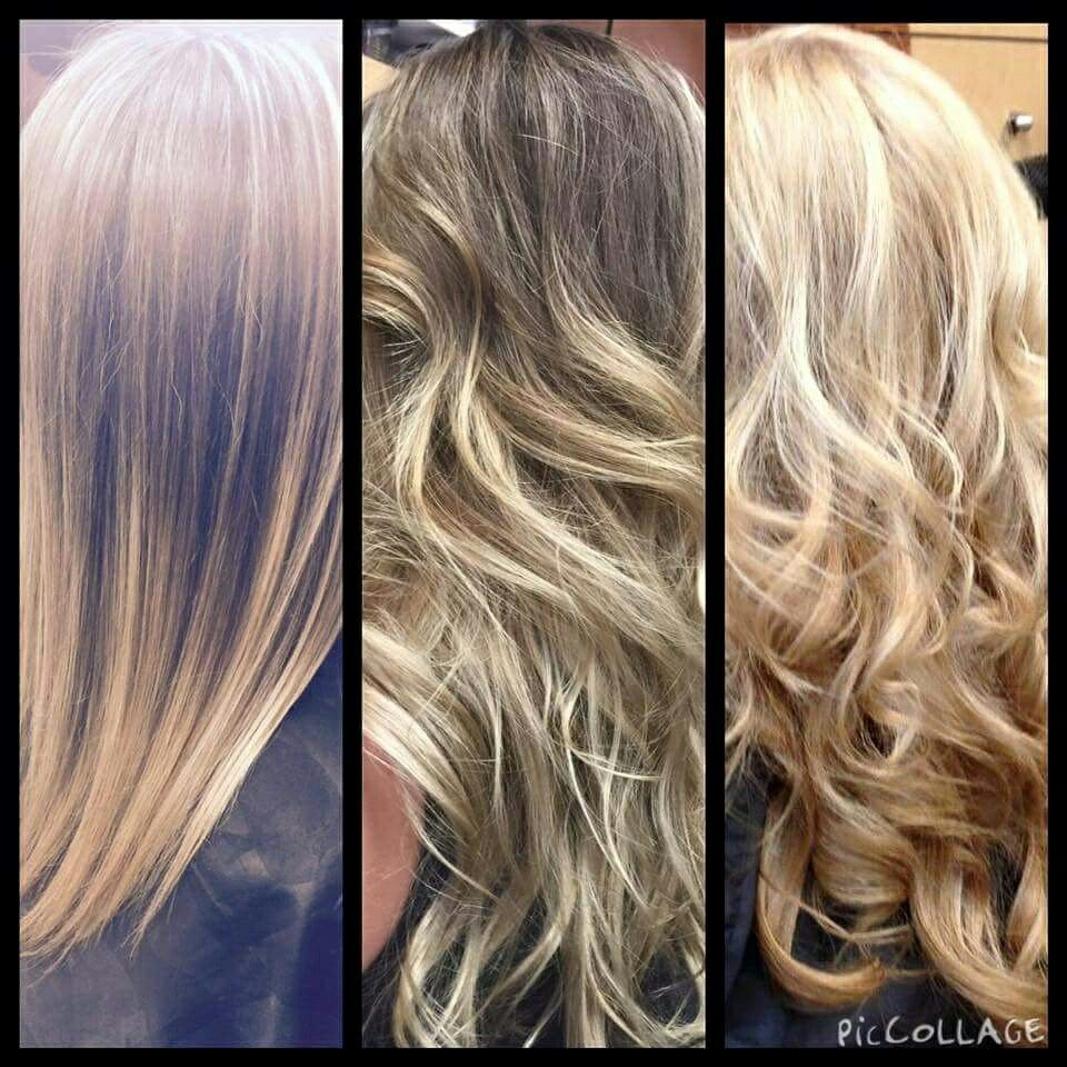 Unity Salon Bakersfield Ca 6615573533 Hair By Katie Couch