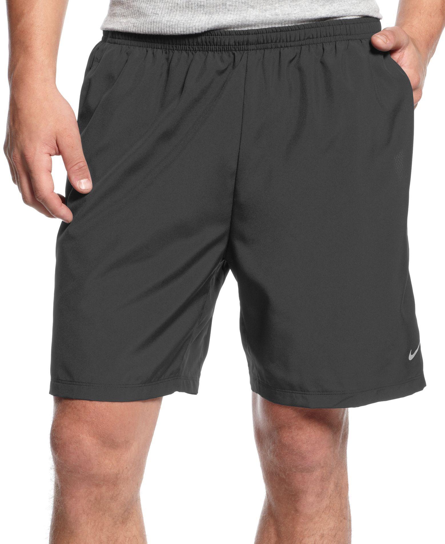 online store 9c4df 9eaec Nike Shorts, Dri-fit 7
