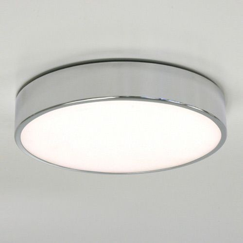 Types Of Ceiling Lights For Home Decor In 2020 Ceiling Lights