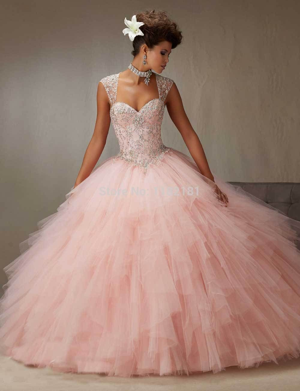Cheap gown music, Buy Quality dress thong directly from China ...