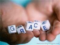 grace - Bing Images