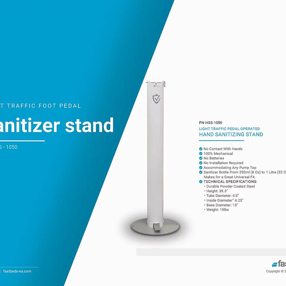 Hand Sanitizer Stand Design Busqueda De Google In 2020 Hygiene Station Hand Sanitizer Sanitizer