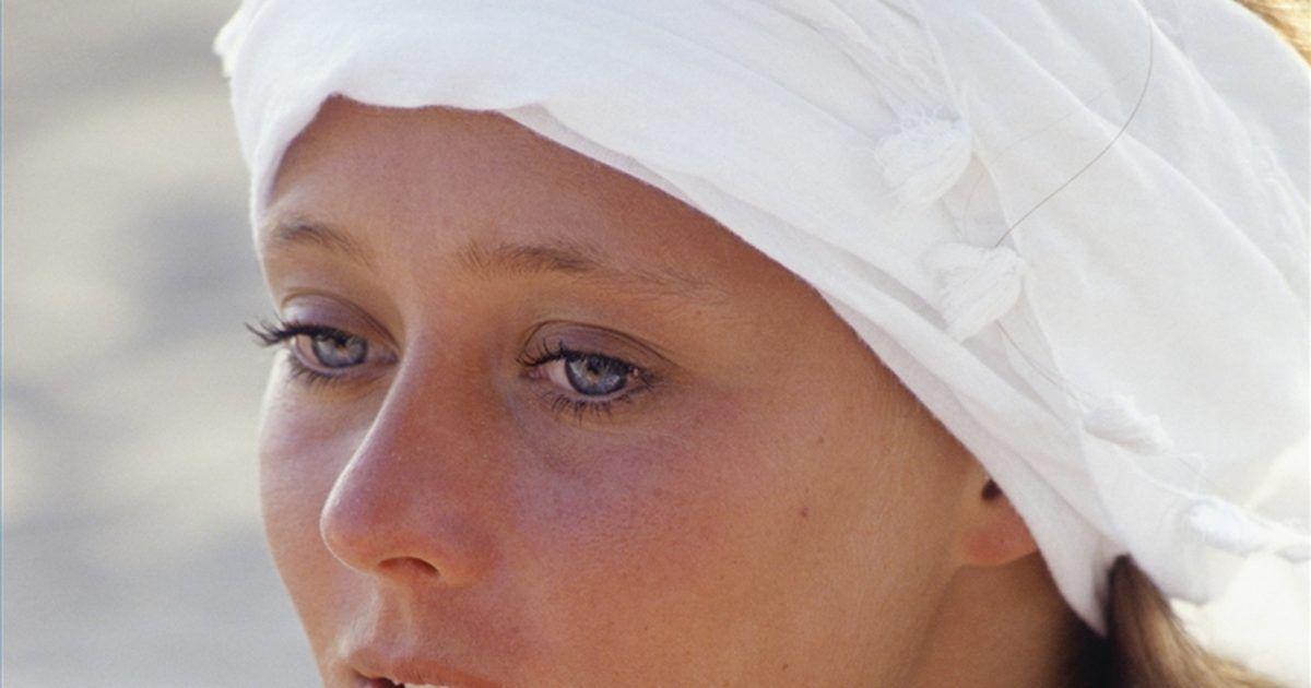 Fantástico Los Patrones De Costura Sombreros De Quimioterapia ...