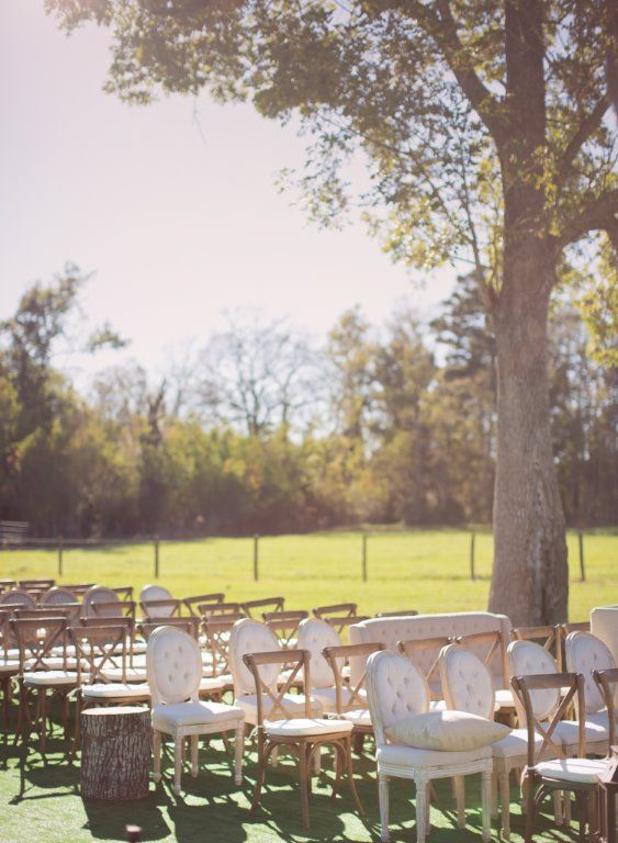 Pin By Johanna Terry Events On Ceremony Outdoor Ceremony Ceremony Lounge Sofa