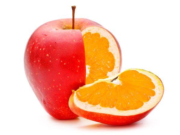 Alimentos Transgenicos Si O No Los Alimentos Alimento Transgenico Licuados Para Bajar De Peso Recetas Para Bajar De Peso