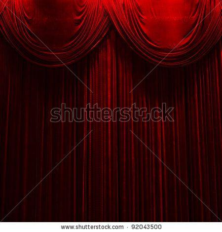 velvet drapes on sale red velvet curtains for sale