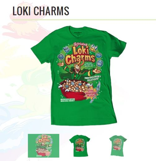 Get 25 Off At Checkout On Teeturtle Com When Buying Loki Charms Tee Turtle Coupon Codes Tee Turtle Discount Tee Turtle Turtle Shirts Mens Tshirts Mens Tops