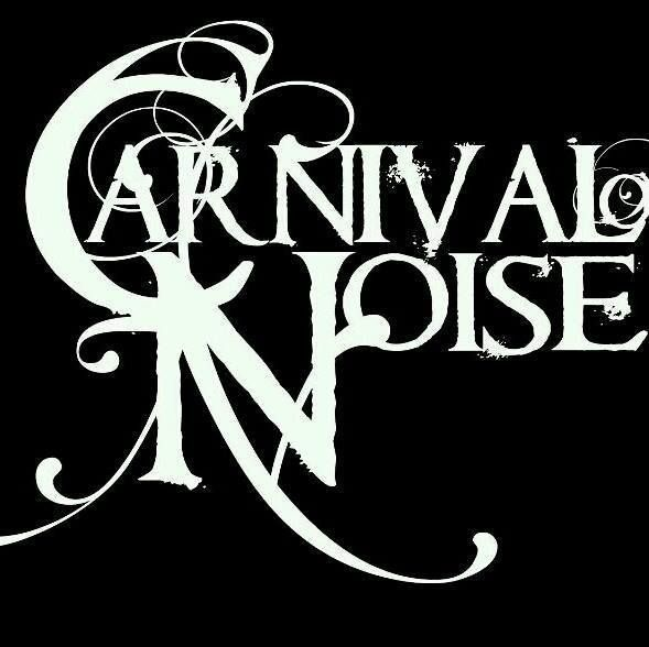 check out carnival of noise on reverbnation rock radio993 online