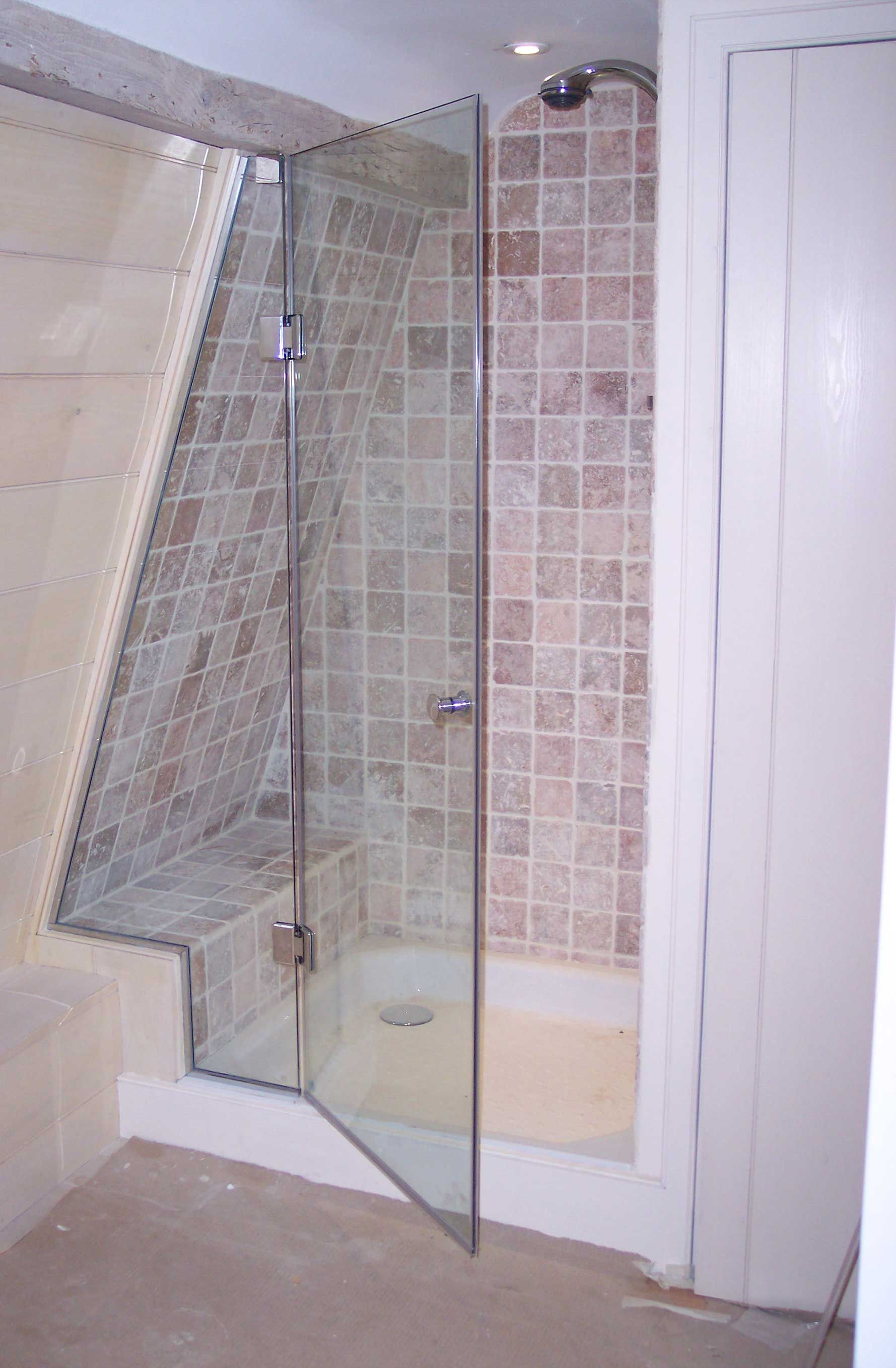 esp and shower etched mirror doors inc or showerdoors glass supply frameless portland