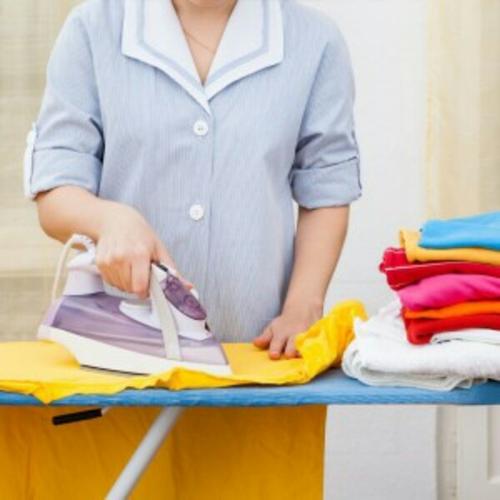 Dry Cleaning Services In Dubai Dengan Gambar