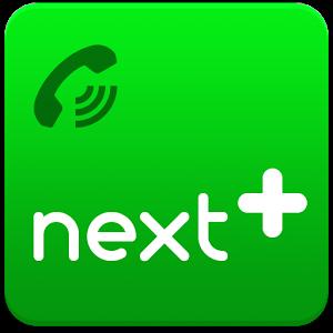 Nextplus APK, Nextplus APK Free, Download Nextplus APK