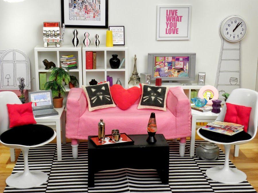 Ikea Dollhouse Furniture. IKEA Dollhouse Furniture Ikea - Bgbc.co