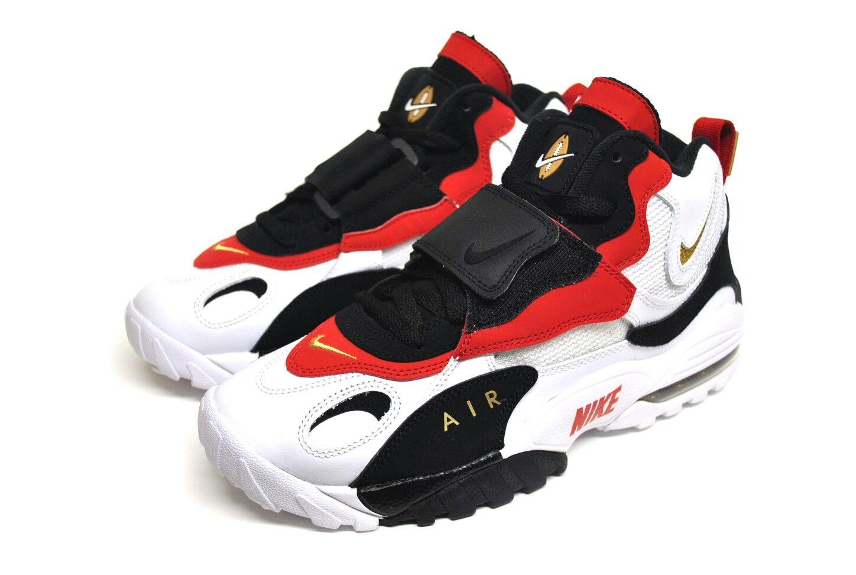 6158fc2d499e56 Nike