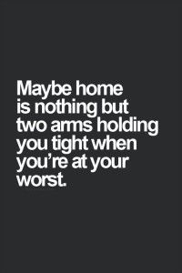 Missing Home Quotes Alluring Emotional Missing Home Quotes  Missing Home Quotes  Pinterest