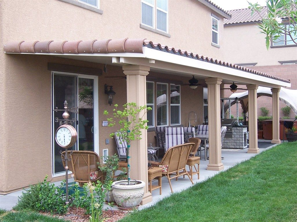 Las Vegas Backyard Design | Proficient Patios U0026 Backyard Designs