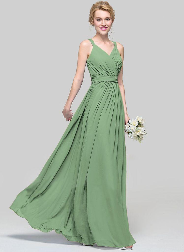 Park Art My WordPress Blog_Sage Green Maxi Dress Uk