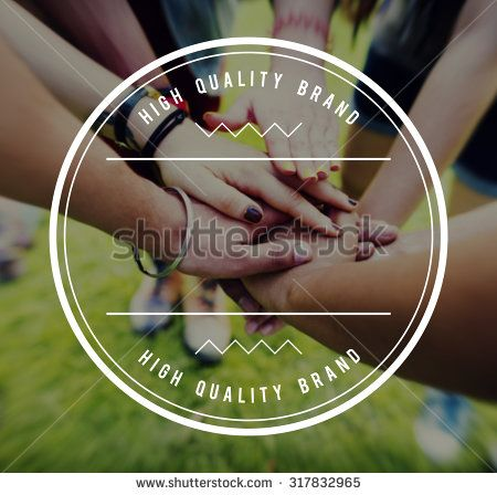 Arms Together Circle Stock Photos, Images, & Pictures | Shutterstock