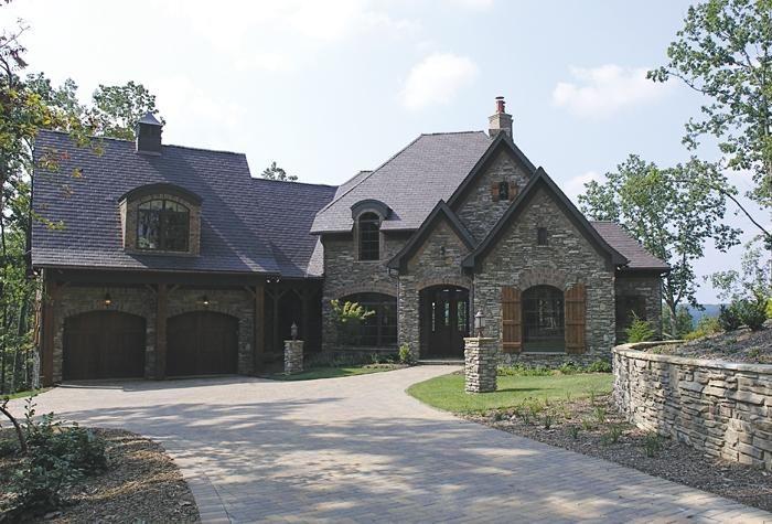 HOUSE PLAN 3323-00197 – This inspiring Luxury house plan features on house plans in ms, house plans generator, house plans timber, house plans rounded,