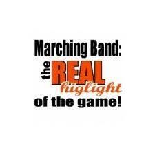 Image result for marching band sayings and quotes | Band ...
