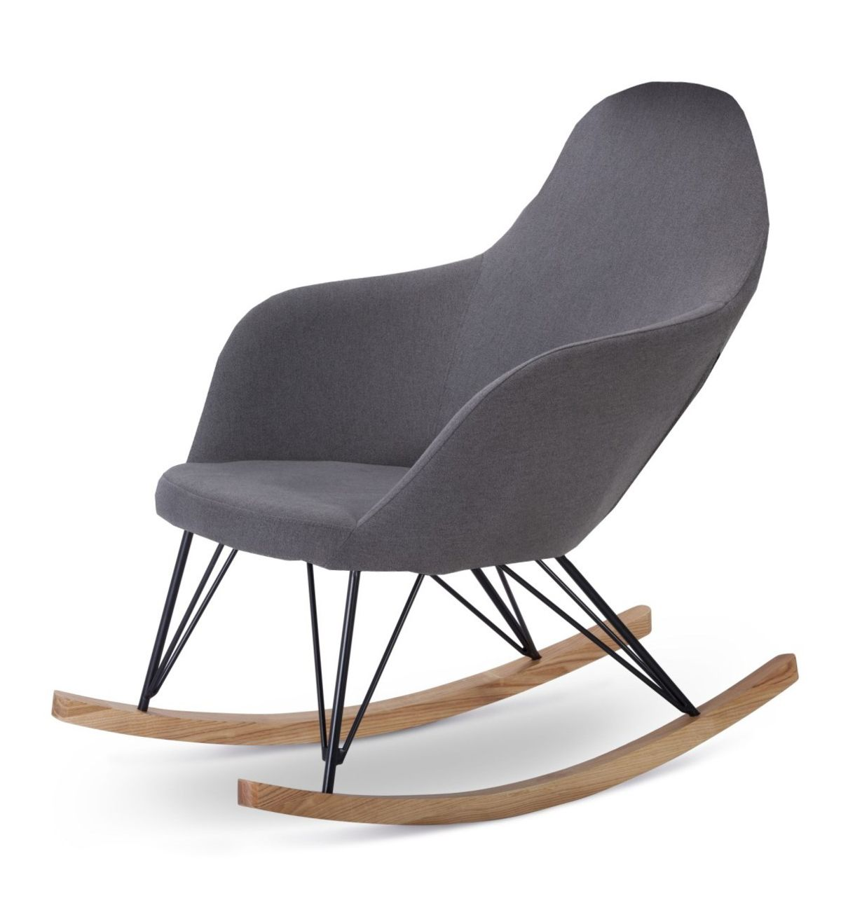 dixie rocker interior ideas forward moderni dixie keinutuoli matala