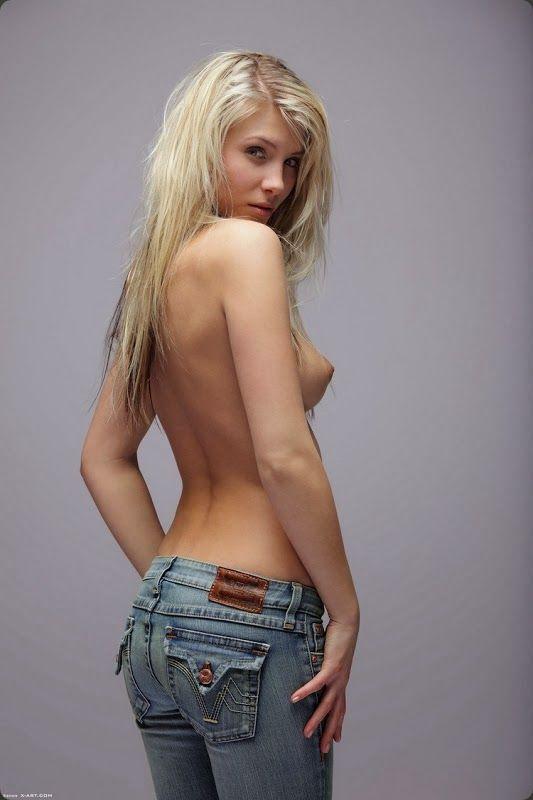 Erotic girls in jeans fuck kerala nude