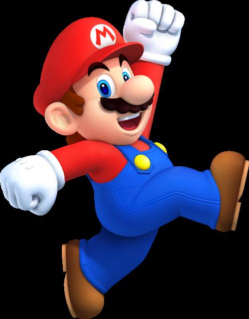 Mario Mario Bros Png Mario Bros Imagenes Mario Bros