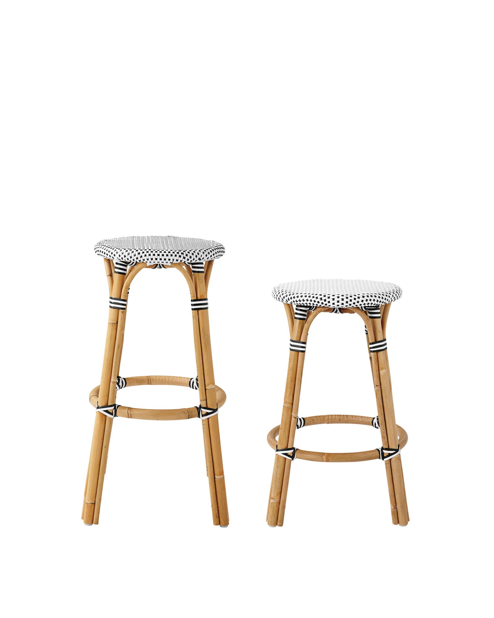 Terrific Riviera Backless Counter Stool French Country Decorating Ibusinesslaw Wood Chair Design Ideas Ibusinesslaworg