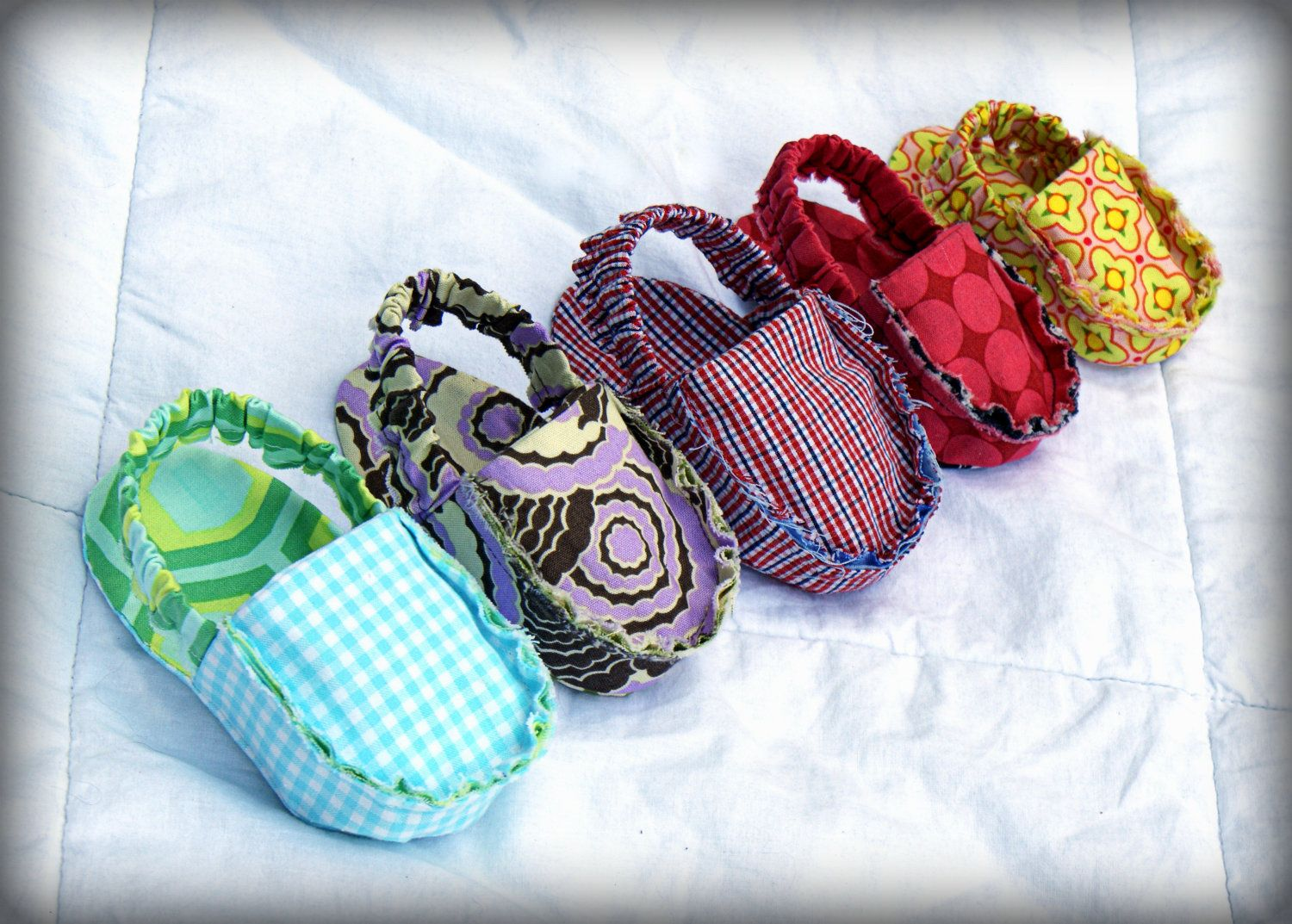 Baby shoe sewing pattern PDF frayed loafer by tookiesbytrish, $6.00 ...