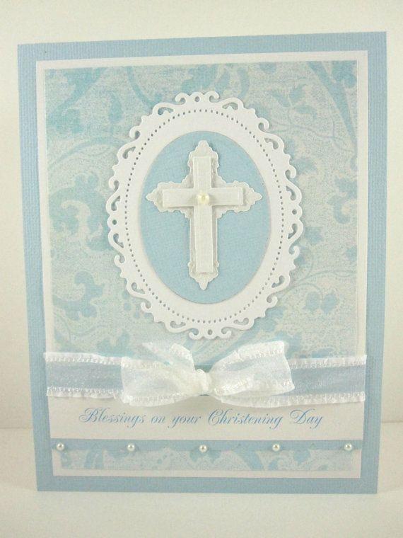 Котиком день, открытка на крещение ребенка своими руками